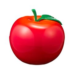Крем Red Apple Tox Honey Cream (Объем 80 мл)