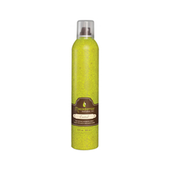 Лак Control Hairspray (Объем 300 мл)