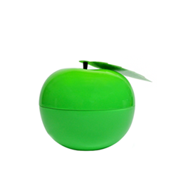 Пилинг-скатка Appletox Smooth Massage Peeling Cream (Объем 80 мл)