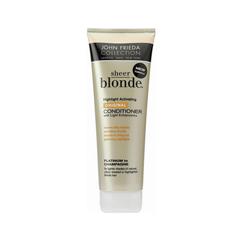 Sheer Blonde Highlight (Объем 250 мл)