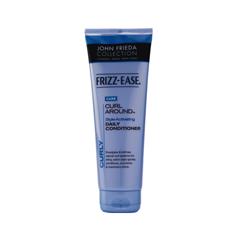 Frizz-Ease Dream Curls (Объем 250 мл)