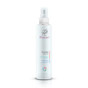 Тоник «Очищающий» для проблемной и чувствительной кожи