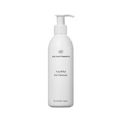 Очиститель Youthful Gel Cleanser (Объем 240 мл)