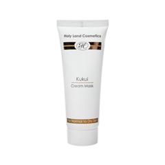 Kukui Cream Mask For Dry Skin (Объем 70 мл)
