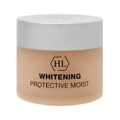 Whitening Protective Moist (Объем 50 мл)