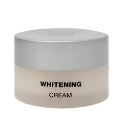 Whitening Cream (Объем 30 мл)