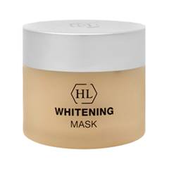 Whitening Mask (Объем 50 мл)