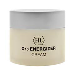 Q10 Coenzyme Energizer Cream (Объем 50 мл)