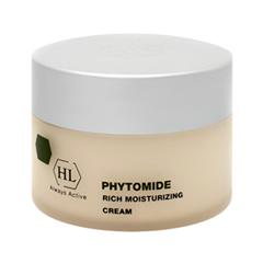 Phytomide Rich Moisturizing Cream SPF-12 (Объем 50 мл)