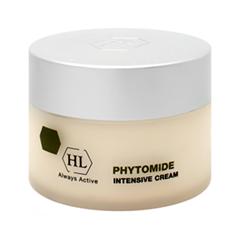 Phytomide Intensive Cream (Объем 50 мл)