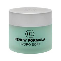 Renew Formula Hydro-Soft Cream SPF 12 (Объем 50 мл)