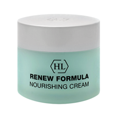 Renew Formula Nourishing Cream (Объем 50 мл)