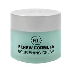 Renew Formula Nourishing Cream (Объем 50 мл)