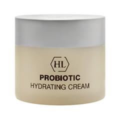 Probiotic Hydrating Cream (Объем 50 мл)