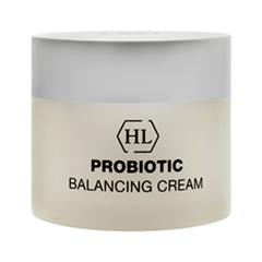 Probiotic Balancing Cream (Объем 50 мл)