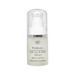 Сыворотка Probiotic Eye