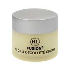 Fusion Firming Neck & Decollete Cream (Объем 50 мл)