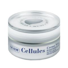 Cellules De Mer (Объем 50 мл)