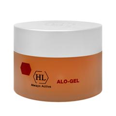 Гель Alo-Gel (Объем 250 мл)