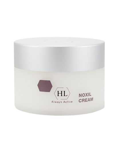Крем для жирной проблемной кожи Noxil Cream 250 мл (Creams)