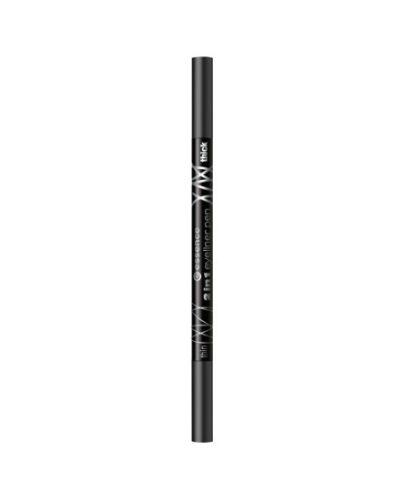 2 in 1 Eyeliner Pen
