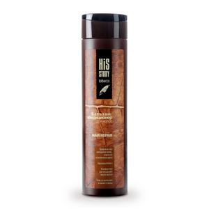 Бальзам-кондиционер «Hair Repair»