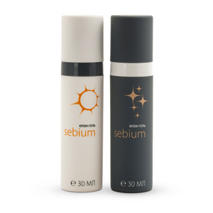 Крем-гель «Sebium»