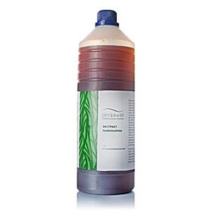 Экстракт ламинарии жидкий