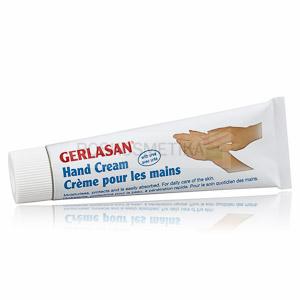 Крем «Герлазан» для рук