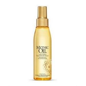 Питательное масло «Mythic Oil»