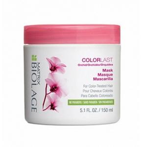 Маска «Biolage Colorlast» для окрашенных волос