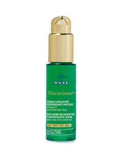 Нюксурьянс Сыворотка 30 мл (Nuxuriance)