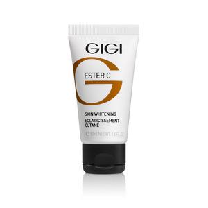 Крем «Ester C» улучшающий цвет лица