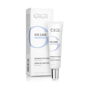Крем «Eye Care» интенсивный для век и губ