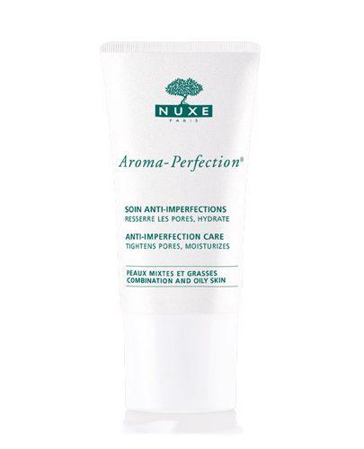 Арома-Перфекшен уход за проблемной кожей 40мл (Aroma-Perfection)