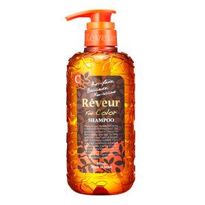Шампунь «Reveur» для окрашенных волос