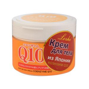 Крем Q10 для тела