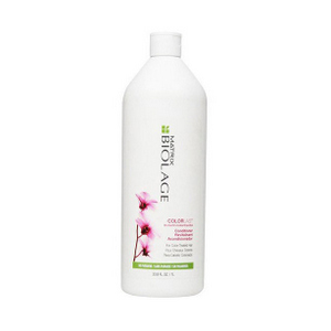 Кондиционер «Biolage Colorlast» для окрашенных волос