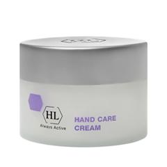 Hand Care (Объем 100 мл)