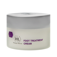 Foot Treatment Cream (Объем 100 мл)
