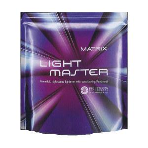 Обесцвечивающий порошок «Light Master»