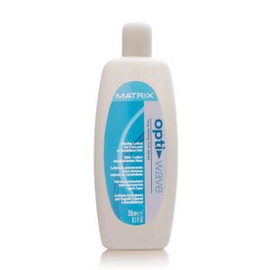 Лосьон «Opti Wave Waving Lotion For Sensitised Hair» для завивки чувствительных волос