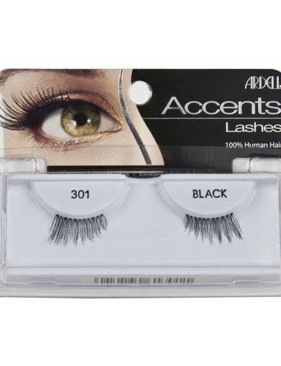 Accents 301 для внешних краев глаз