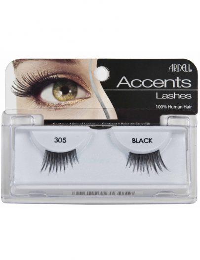 Accents 305 для внешних краев глаз
