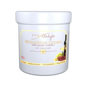 Крем «Белое вино» питательный