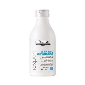 Шампунь «Aminexil Advanced» для укрепления волос