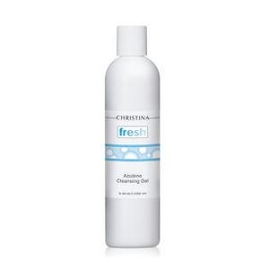 Азуленовое мыло для нормальной и сухой кожи