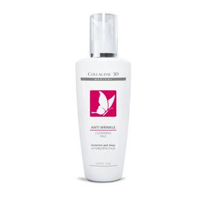 Косметическое антивозрастное молочко «Anti Wrinkle» для лица