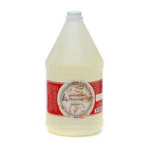 Массажное масло «Водный жасмин»