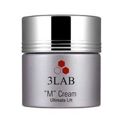 Крем M Cream. Ultimate Lift (Объем 60 мл)
